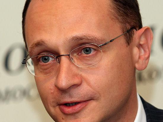 Стали известны кремлевские критерии для отставки губернаторов