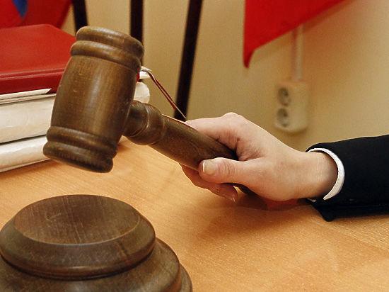 Дело Севастиди, удивившее Путина, зависит от адекватности судей