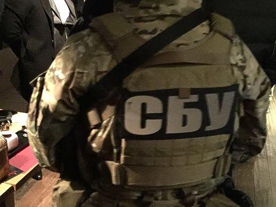 «Сепаратистский» скандал: отказавшихся помогать «АТО» родителей киевских школьников сдали СБУ
