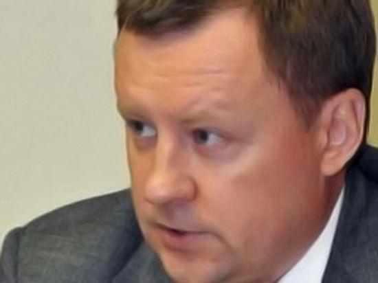 Депутат КПРФ: раскритиковавший Путина Вороненков решил стать губернатором в Одессе