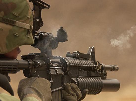 Солдатам батальона «Аскер» посоветовали стать мусульманскими морпехами Украинского государства