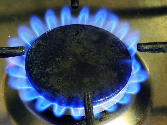 Политические капризы довели Киев до энергетической пропасти