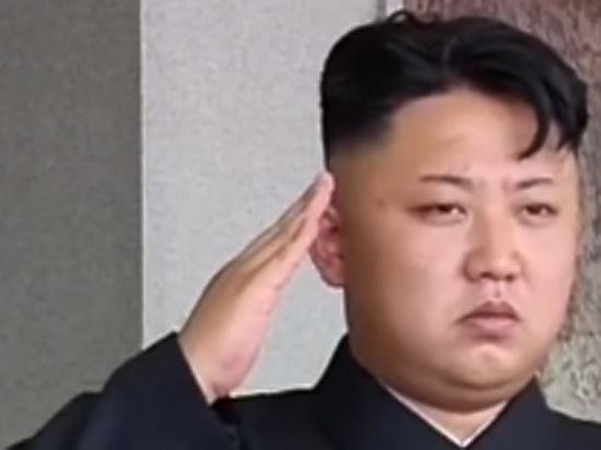 Смерть брата Ким Чен Ына связали с тайными миллиардными счетами