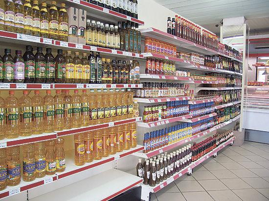 Кушать продано: наценка на самые необходимые продукты доходит до 50%