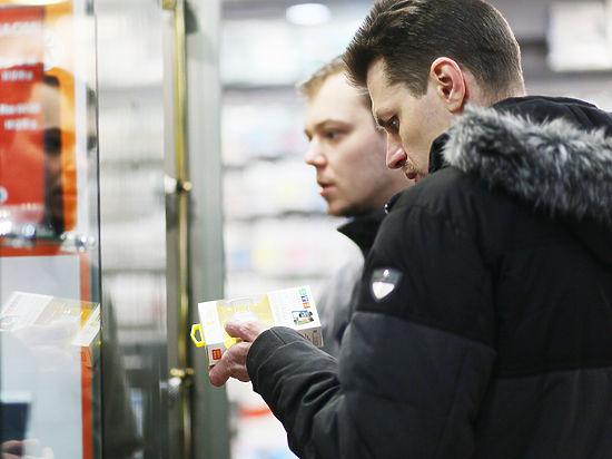 Роспотребнадзор планирует внедрить практику контрольных закупок