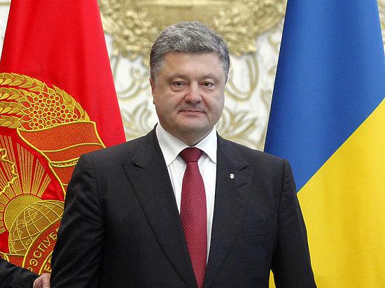 Украина хочет убрать ДНР и ЛНР из переговоров по  Минским соглашениям