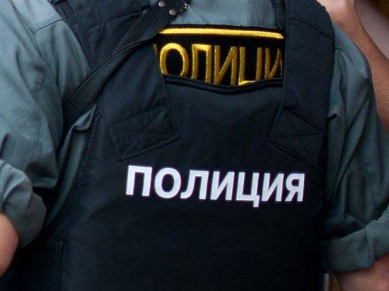 МВД Якутии начало проверку информации о пленении филиппинки полицейским