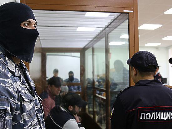 Сразу двое адвокатов из дела Немцова пожаловались на нападения