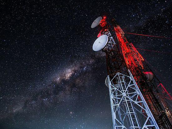 Астрофизики предложили разгадать одну из тайн Вселенной с помощью смартфорнов