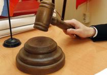 В Подмосковье вынесли приговор сотрудникам военкомата, «отмазавшим» девятерых призывников