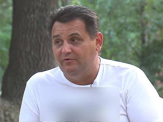 «Кто хочет, тот найдет»: разыскиваемый депутат Михеев дал совет следствию