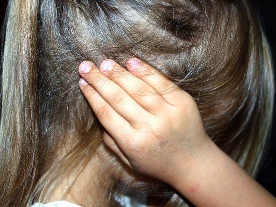 Близнецы-четвероклассники насиловали первоклашек в подмосковной школе