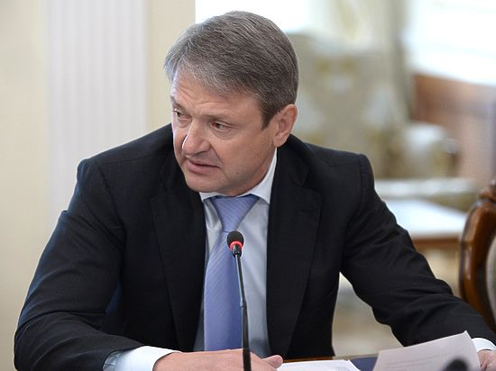 МинсельхозРФ: Большую часть дефицита молока в Российской Федерации покрывает экспорт из Белоруссии