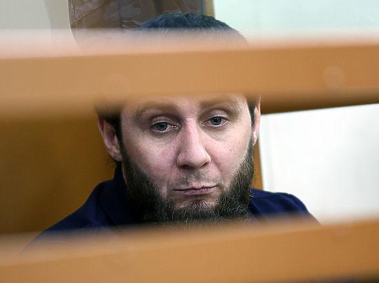 Адвокаты обвиняемых в убийстве Немцова нашли новое доказательство их невиновности