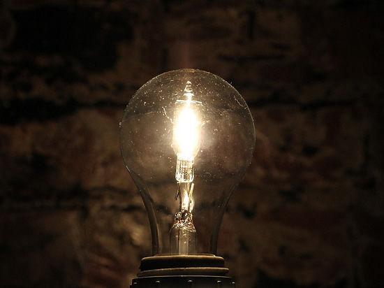Последствия энергетического кризиса на Украине: ядерная зима накроет страну летом