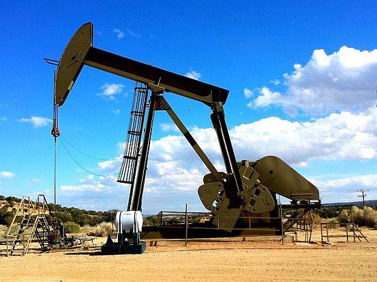 Белоруссия купила нефть у Ирана, пытаясь заменить ей российскую