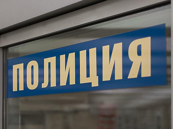 В Москве арестован коллега Захарченко - сотрудник антикоррупционного управления МВД