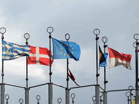 Генеральный секретарь НАТО встретится сПорошенко вМюнхене 17