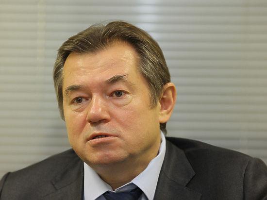 Путин открестился отоценки своим советником нового президента ФРГ Штайнмайера