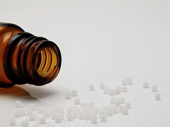 «Минздрав лжет»: государство поймали на закупках гомеопатии без клинических испытаний