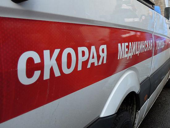 Накануне гибели подросток из Подмосковья переживал из-за потерянного мобильника
