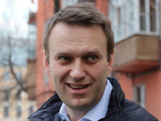Защита Навального обжаловала решение суда поделу «Кировлеса»