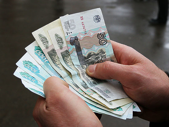 РФ планирует рассчитаться с долгами СССР до конца 2017 года