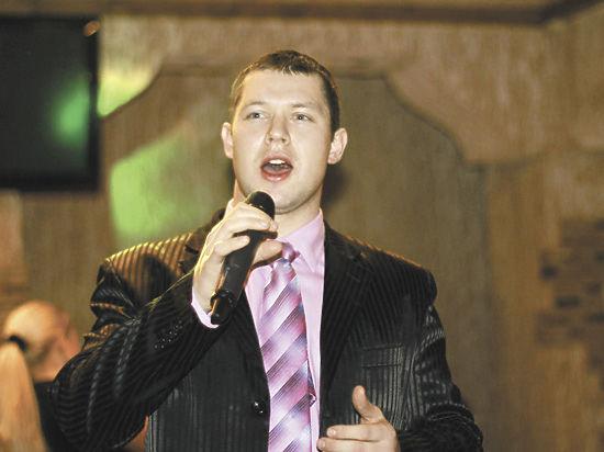 Новый солист ансамбля Александрова: «Надо привыкнуть к плечу товарища»