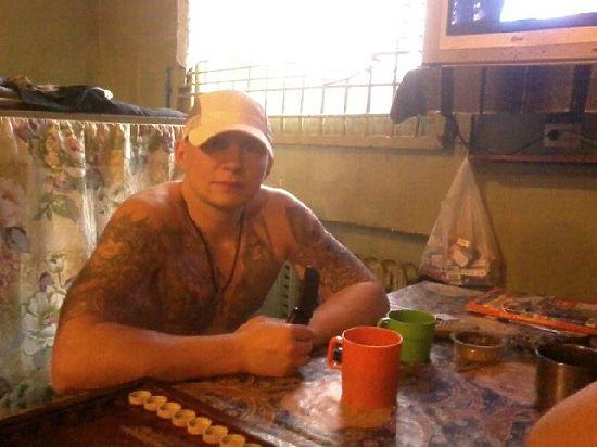 Стрельба в Москве: случайными жертвами стали полицейский и посетительница клуба