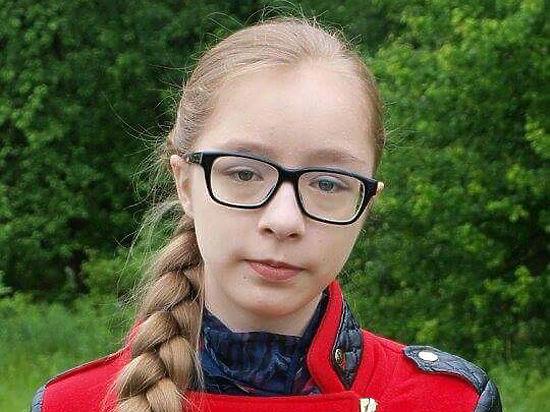 бесплатное порно с русской школьницей фото