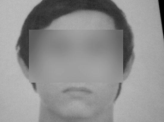 Подросток, застреливший в тире инструктора, приехал из Твери