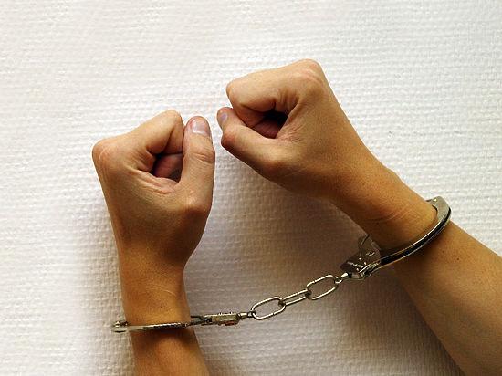 На триатлониста Парамонова возбуждено уголовное дело за избиение бывшей жены