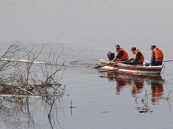 Физики пророчат восьми регионам России скорый уход под воду