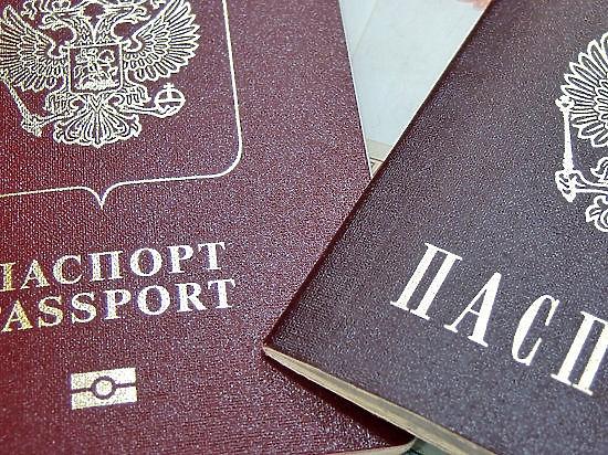 Миграционный аудит для компаний-работодателей, привлекающих к трудовой деятельности иностранных граждан