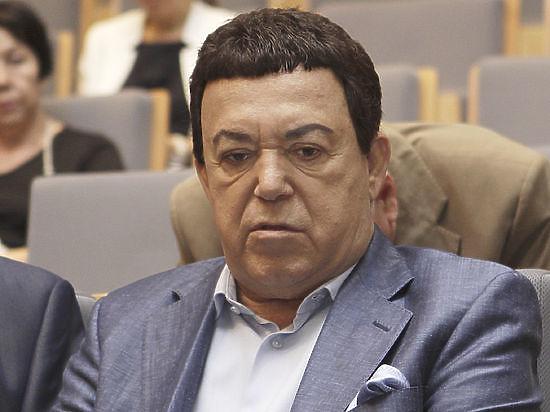СМИ поведали опоставках русского коксующегося угля наДонбасс