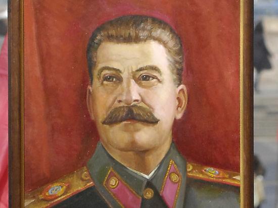 Ингушетия запретила увековечивать память «главного организатора репрессий» Сталина