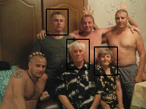 Страшное убийство семьи полковника Гошта: следователь рассказал о душегубах