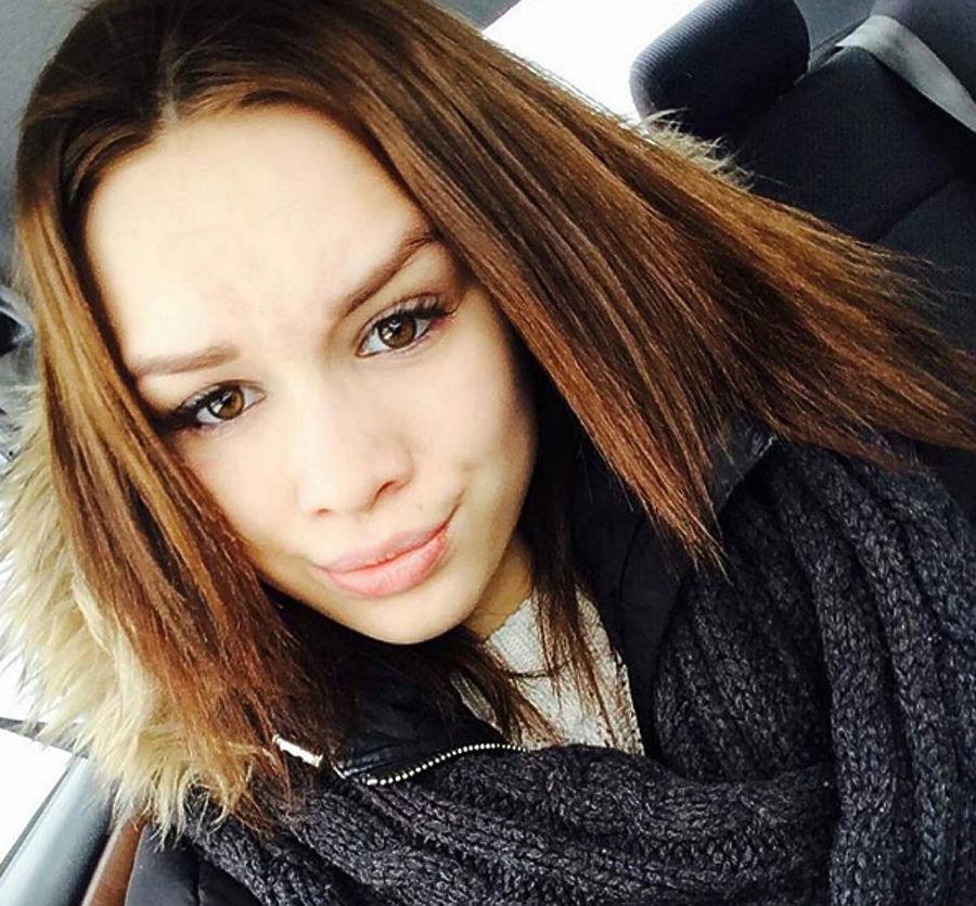 16-летняя жительница Ульяновска Диана Шурыгина стала жертвой изнасилования и участницей скандала, обсуждаемого по всей стране. Во время процесса над обидчиком девушки родственники подсудимого заверяли, что Сергея оклеветали, Диана на вечеринке якобы была пьяна и сама согласилась на секс с ним. После приговора история была вынесена на телевидение, после чего Диана стала жертвой непрекращающейся травли и обвинений и в сети, и на улице.