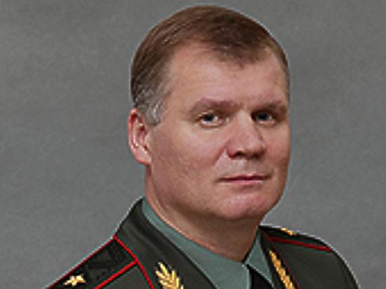 Минобороны РФ выразило недоумение из-за критики создания макета Рейхстага