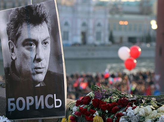 Соратники вспомнили о роли личности Немцова: не хватает его авторитета