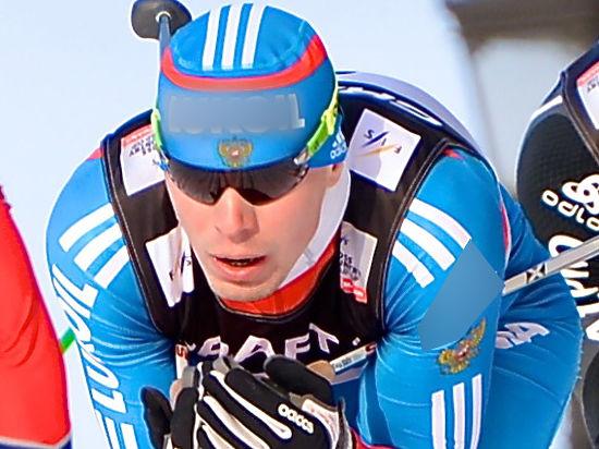 Лыжные гонки: Устюгов добавил золото к серебру