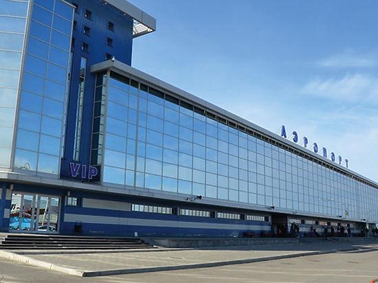 «Соколы Жириновского» призвали к ответу иркутского губернатора