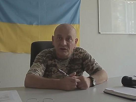 Мэр Красногоровки пожаловался на «ватных» жителей: за Украину 50 человек