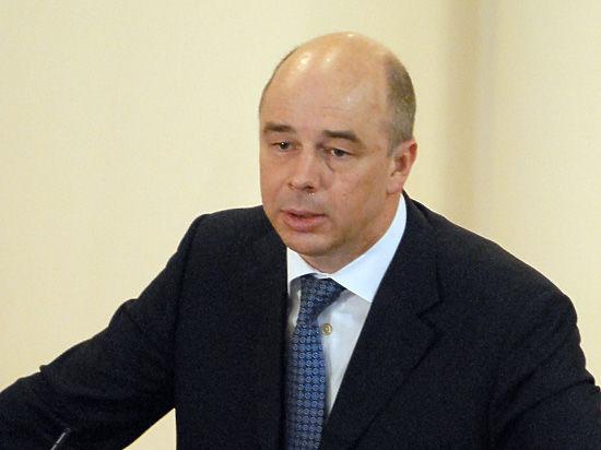 Силуанов объяснил выпуск гособлигаций: надо вытащить миллиарды из-под подушек россиян