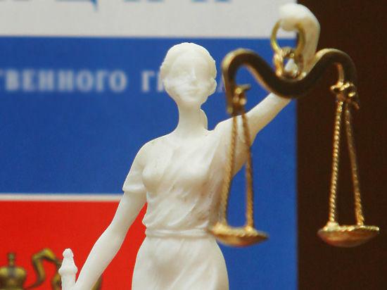 В Москве суд оправдал подозреваемого в убийстве известного адвоката