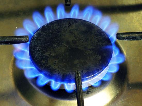 «Газпром» разорит Европу новыми ценами на газ