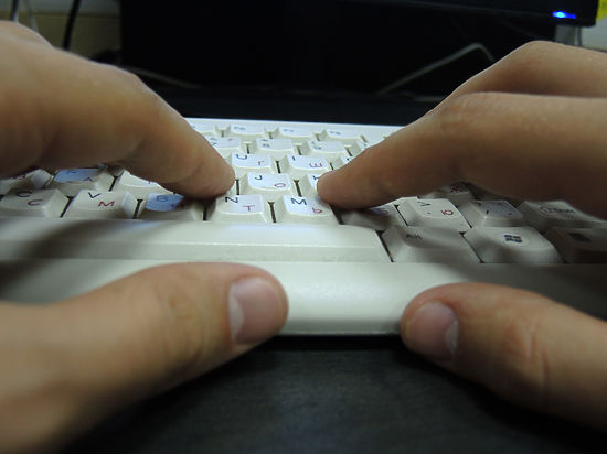 Власти объяснили, о какой активности в Сети будут отчитываться чиновники