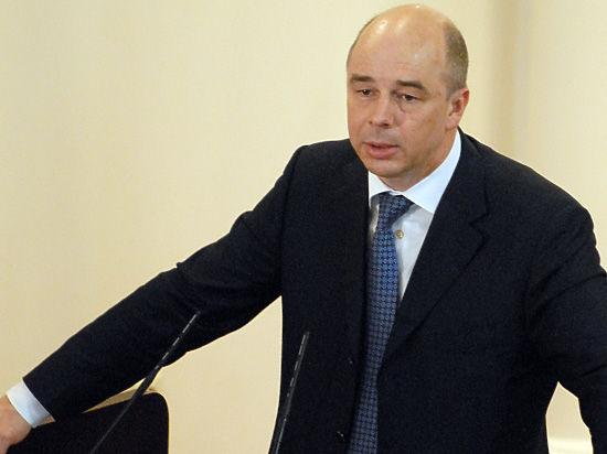 Трагическая история облигаций в России: народные ОФЗ вызвали подозрение