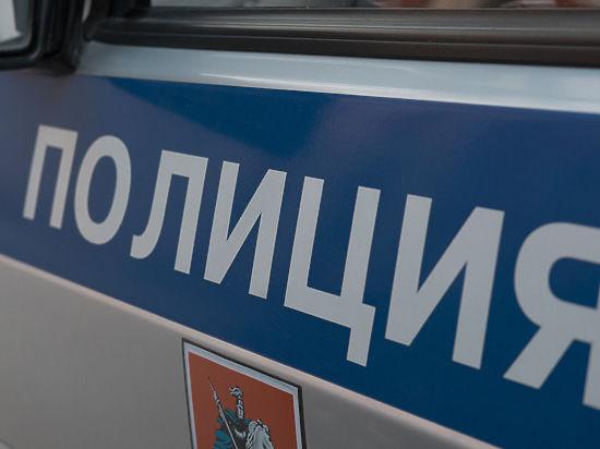 В Пензенской области на улице жестоко убили 10-летнего мальчика