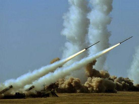 «Возможна большая война»: специалист по США обрисовал начинающийся передел мира